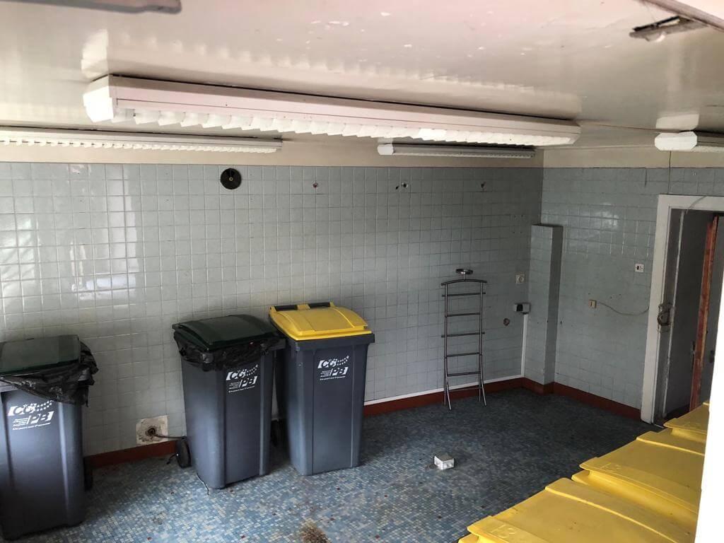 rénovation bureau bellegarde sur valserine (2)